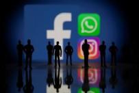 Facebook, Whatsapp ve Instagram çöktü! Dünyada 6 saatliğine kaos yaşandı: 3 milyar hesap çalındı!