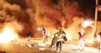 HDP'li Bülbül'den 6 - 8 Ekim olaylarının yıl dönümünde skandal sözler: Burada asla bir suç yok