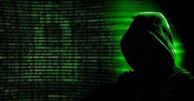 Şok iddia! Twitch hacklendi mi? Twitch yayıncılarının gelirleri ortaya çıktı