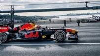 Formula 1 İstanbul Ne Zaman Yapılacak? Formula 1 İstanbul Saat Kaçta Başlayacak? Formula 1 İstanbul Hangi Kanalda Yayınlanacak?