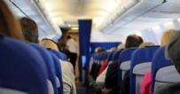 İngiltere'den flaş Türkiye kararı: Tam aşılı yolcular ülkeye alınacak