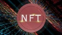 NFT NASIL ALINIR - NFT nedir? NFT nasıl yapılır? NFT nasıl alınır ve satılır?