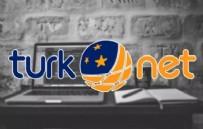 TÜRKNET NEDEN ERİŞİLMİYOR - Türknet çöktü mü? TürkNet neden erişilmiyor? TürkNet erişim problemi mi var?