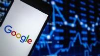 Whatsapp, Instagram ve Facebook'taki kesintinin ardından şimdi de Google skandalı