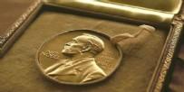 2021 Nobel Barış Ödülü sahiplerini buldu!