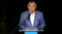 CHP'li başkandan skandal sözler: Bunların hepsi çoban
