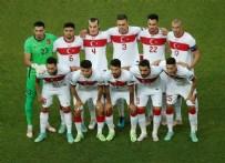 Türkiye Norveç maçında ilk 11 belli oldu!