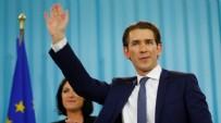 Yolsuzlukla suçlanıyordu! Avusturya Başbakanı Sebastian Kurz için hesap vakti