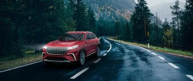 Bakan Varank'tan yerli otomobil açıklaması: İşte TOGG'un satışa çıkacağı tarih...