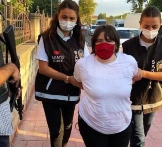 9 Yaşındaki Şiar'ın Yanarak Ölmesi Olayına İlişkin Kan Donduran İddialar