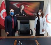 Kara Mustafa Paşa Devlet Hastanesi'ne Doktor Takviyesi