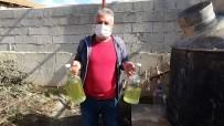Pandemide Lavanta Yağına Olan Talep Arttı