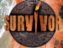 Survivor artık Türkiye'de mi çekilecek?