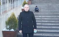 ASİMDER Başkanı Gülbey Açıklaması 'Suriye'ye Sürgün Edilen Ermeniler Türkiye'ye Döndü'