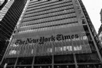 ORHAN AKTÜRK - New York Times'dan övgü dolu yazı: Türkiye tek ülke!