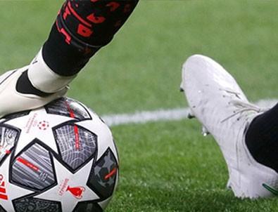 İstanbul'daki Şampiyonlar Ligi finaline ilişkin bomba açıklama