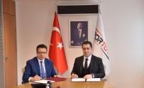 Halfeti'ye 7 Milyon Liralık Dev Yatırım