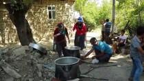 Tescilli 'Sivan Dut Pekmezi' Bingöl Ekonomisine Değer Katacak