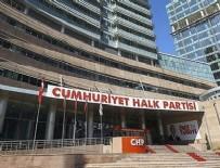 MEVLÜT DUDU - CHP'de çatlak büyüyor! Baykal ile görüşecekler!