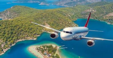Uçak Yolculuğunda Dikkat Edilmesi Gerekenler Nelerdir?