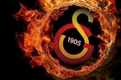 Galatasaray'dan kırmızı kart tepkisi!
