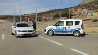 Karaman'ın Ermenek İlçesi İle 26 Köy Karantinaya Alındı