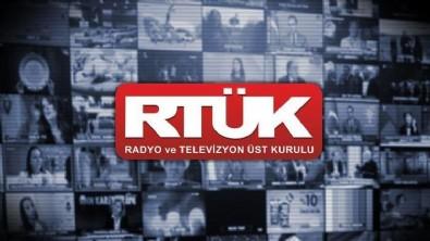 RTÜK'ten sosyal medya açıklaması!