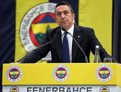 Fenerbahçe ve yayıncı kuruluş arasında 'beFAIR' krizi!