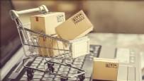 BREZILYA - Sanayi ve Teknoloji Bakanı Mustafa Varank: E-ticaret hacmi yüzde 93'le rekor artış gösterdi