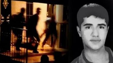 Yasin Börü davasında PKK propagandası!
