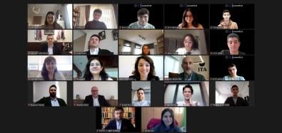 Diamond Challenge'da Türkiye'yi Ergo Projesi Temsil Edecek