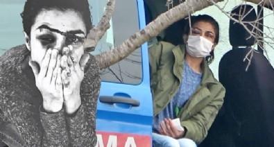 İşkenceci kocasını öldüren Melek İpek'le ilgili flaş gelişme: Davanın seyrini değiştirecek rapor