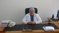 Prof. Dr. Ömer Karahan, 28 Şubat Darbesini Anlattı