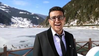 Trabzonspor Başkanı Ağaoğlu Açıklaması 'Eskisinden Daha Güçlü Şekilde Yolumuza Devam Ediyoruz'