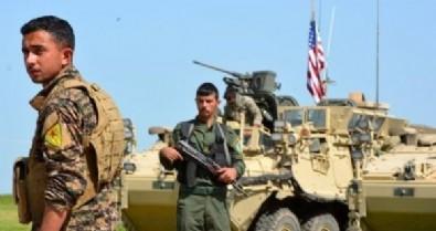 ABD'den Suriye'de sinsi plan! Bu hamle gerilimi daha da artıracak
