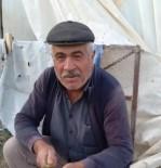 Isparta'da Avlanmaya Giden Adam Ölü Olarak Bulundu