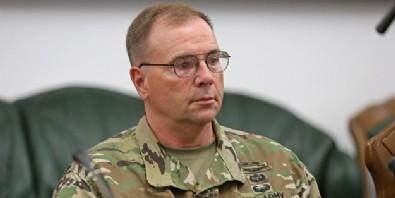 ABD'den tarihi YPG itirafı: Hata yaptık