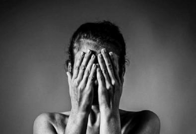 Cinsel saldırı davasında CHP'li Umut Karagöz hakkında 22 yıl 6 aya kadar hapis istemi