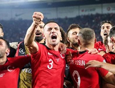 UEFA'dan EURO 2021 için flaş değişiklik kararı