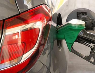 Araç sahipleri dikkat! Benzinin litresi..!!!