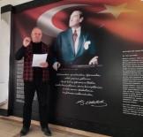 ASİMDER Başkanı Gülbey Açıklaması 'Hocalı Katliam Değil Soykırımdır'