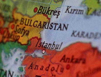 Bulgaristan'dan flaş Türkiye açıklaması!