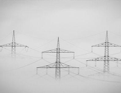 Teksas'ta elektrik şirketine 1 milyar dolarlık dava!