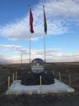 Türkiye Azerbaycan Kardeşliği Pekişti