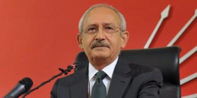 Sağlık Bakanı Fahrettin Koca'nın cevabı karşısında yüzü kızarmayan Kemal Kılıçdaroğlu, yalanda ısrara devam ediyor