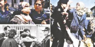 Türkiye demokrasi tarihinin kara lekesi: 28 Şubat! Fişlediler, sürdüler, geleceklerini çaldılar...