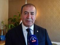 Ankara Büyükşehir Belediyesi'nde Türkiye'nin İlk UNESCO Birimi Kuruldu