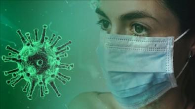 Sağlık Bakanlığı 28 Şubat koronavirüs vaka ve vefat sayılarını duyurdu