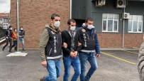 Yalova Emniyeti'nden Uyuşturucu Operasyonu Açıklaması 15 Gözaltı