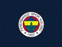 GAZIANTEPSPOR - Fenerbahçe'den VAR açıklaması!